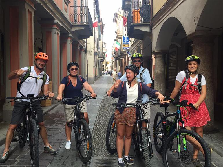 Ebike tour 4 770p43