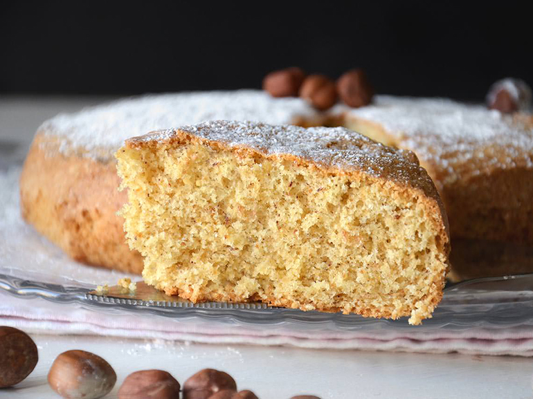 Pastry torta-alle-nocciole 770p43