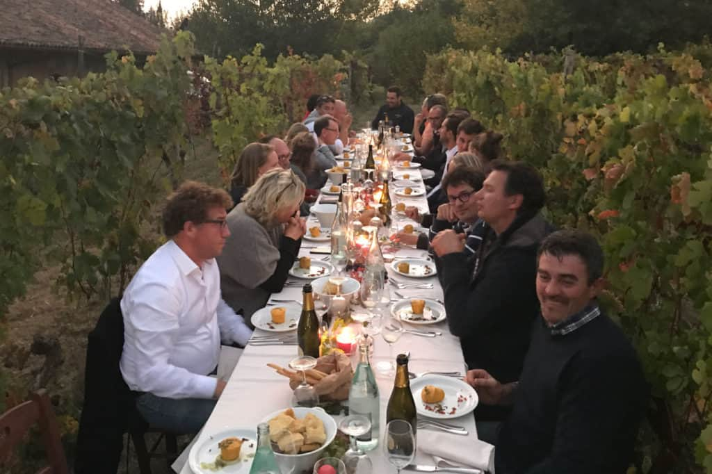 Divino Piemonte Tailormade tours